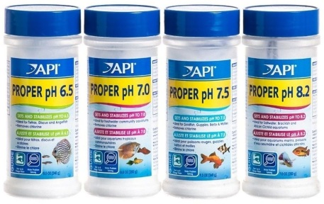api-proper-ph-8.2-7.5-7.0-6.5-ph-buffer-marine-brackish-african-cichlid-aquarium-3695-p