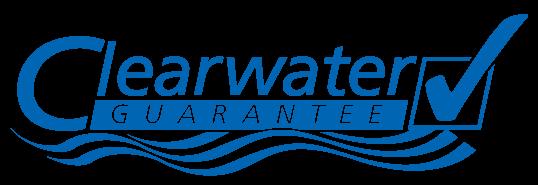 clear-water-logo2