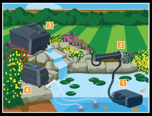 pond-air-pump-pump