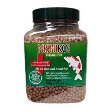 nishhealth