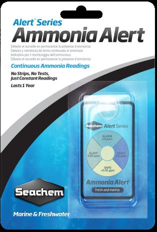 0010-ammonia-alert