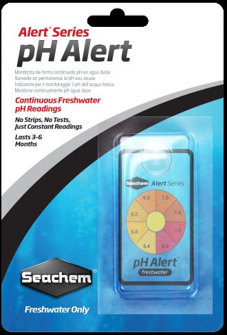 0020-ph-alert