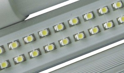 LED-Tubelight